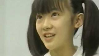 Gomen ne(Legend of Siori,Final episode version)