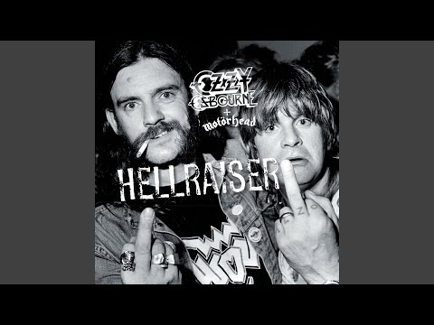 Hellraiser (30th Anniversary Edition)
