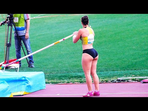 20 FUNNIEST TOKYO OLYMPICS FAILS | Funny Fails Try Not to Laugh