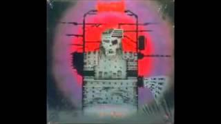 VOIVOD - Brain Scan [Song, 432 Hz]