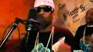 fabolous rap city freestyle (FIRE)!!!!!!!