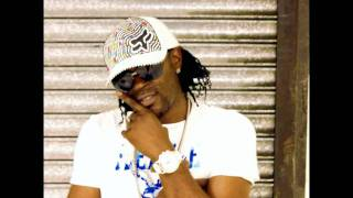 BUGLE - ME A BILL (Off The Bench Riddim) Fire Links Production - 2012