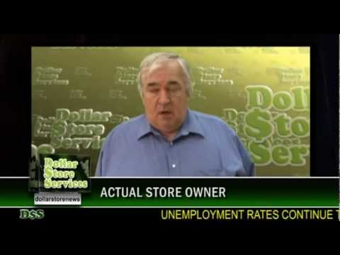 Dollar Store Franchise - Why Start A Dollar Store Franchise Business