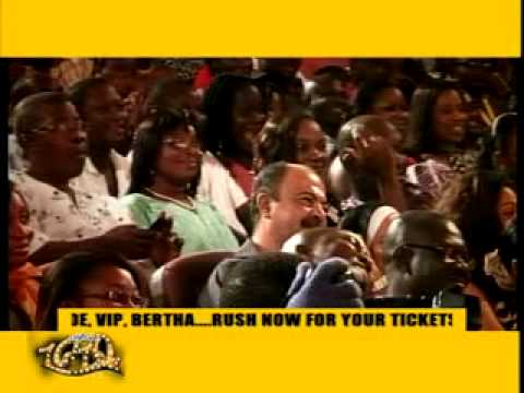 Download Night of a 1010 Laughs and Music 6