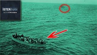 Daha Önce Görmediğiniz Kan Donduran Titanik Fotoğrafları
