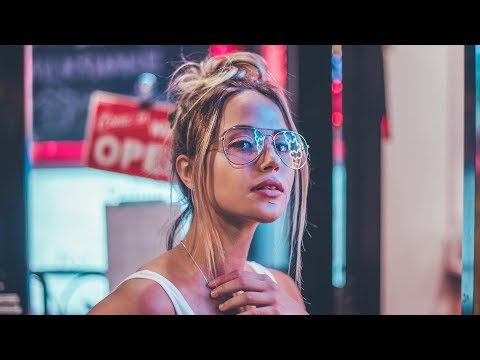 Club Music 2019   Best of EDM   House Mix 2019