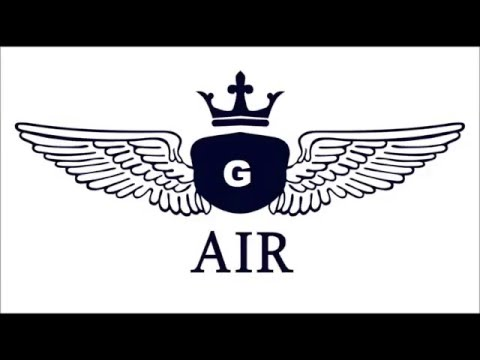 AirG -  What A Day
