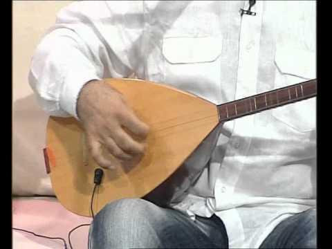 ALİ NAFİLE-asfur-canlı  عصفور-علي نافلي