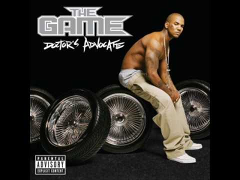 The Game California Vacati Remake  TripleDstudio