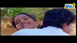 Chutti Kuzhandhai Full Movie HD