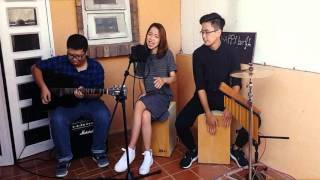 Soái ca - Quỳnh Anh (Cover)