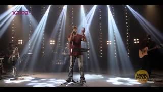 Main shayar | Murali Gopy feat. Bennet the band | Music Mojo Season 2 | KappaTV