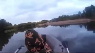 Рыбалка сетями. Ловим на горной реке, 2016. Fishing net on a mountain river 2016.(Рыбалка сетями. Ловля сетью на горной реке, смотрите и узнаете как это делать., 2016-07-25T05:49:39.000Z)