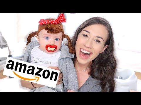 testing-weird-amazon-baby-products!-2