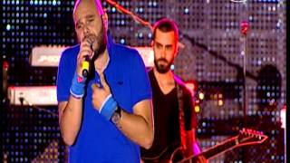 """Stavento """"Μέσα σου"""" (Live Mad North Stage Festival by TIF Helexpo)"""