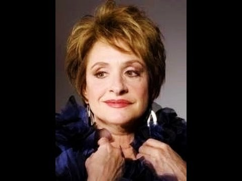 Patti Lupone, Don't Cry For Me Argentina, Evita Original Cast Recording