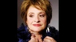 Patti Lupone, Don