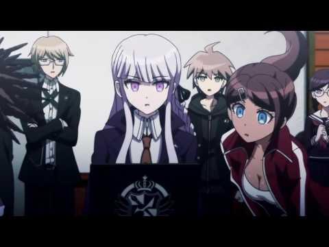 Anime's Trap Talent 2017