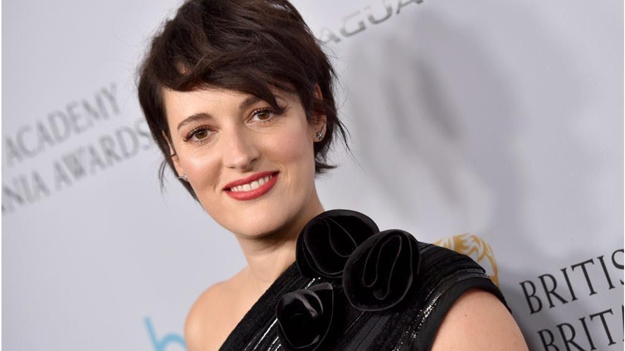 Download 'Fleabag' Season 3: Phoebe Waller-Bridge Weighs In on New Episodes