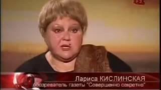 Российские Олигархи 90х, как зарабатывали и строили первые олегархические империи