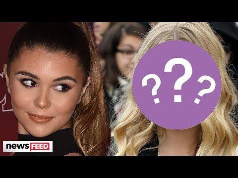 Olivia Jade LOSES Major Brand Deal To This Actress' Daughter! thumbnail