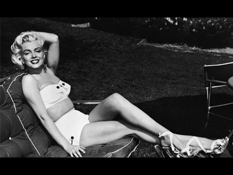11 Old Hollywood Beauty Secrets - Redbook
