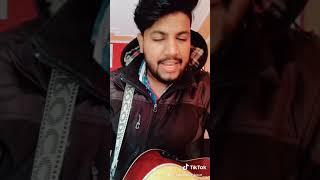 Baari by Bilal Saeed and Momina Mustehsan      Latest Song 201