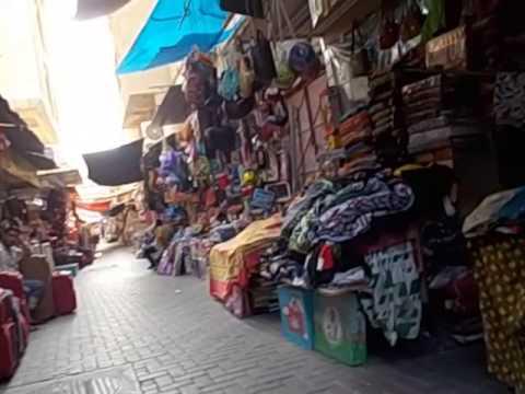 Bahrain  Baréin  Manama  Souq  Mercado  Market  Bazar  Callejeando  2016