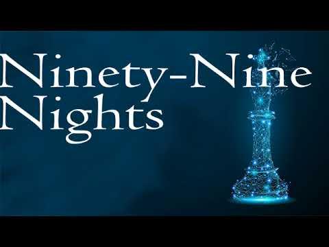 Ninety Nine Nights (video game)