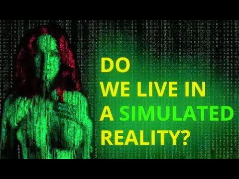 Virtual Reality Proof - Illuminati Celebrities Have Reptilian Shapeshifting Eyes Video #2