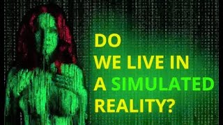 Virtual Reality Proof - Illuminati Celebrities Have Reptilian Shapeshifting Eyes Video #2