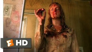 Kill Bill: Vol. 2 (8/12) Movie CLIP - Losing the Other Eye (2004) HD