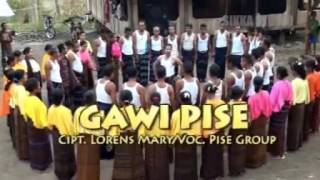 Video Gawi ratewuli download MP3, 3GP, MP4, WEBM, AVI, FLV Agustus 2018