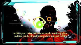 D'bagindas - Meriang, versy remix dj aicha...!!!