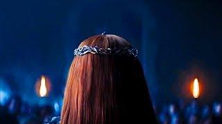 Sansa Stark - Jenny of Oldstone