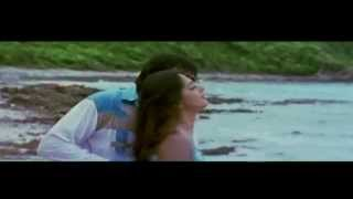 Sagiye - Anushka Hot Song - Film Asthram