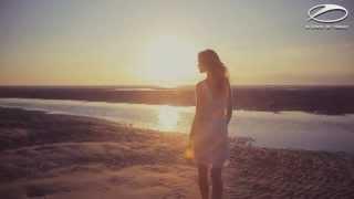 Protoculture feat. Tricia McTeague - Burning Bridges [Video Edit]