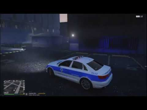 GTA 5 LSPDFR CYPRUS POLICE DEPARTMENT(K.A.)EP #25 GTA 5 PC POLICE MODS LIVE