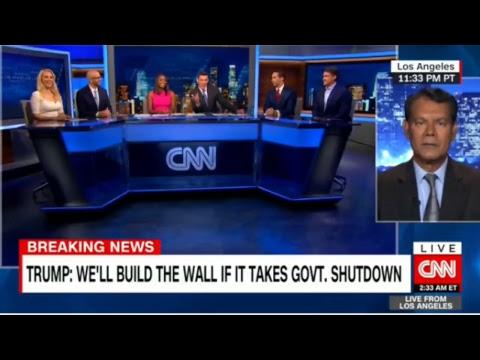 Cnn News Live Stream Cnn Live 24 7 Donal Trump Breaking News Youtube