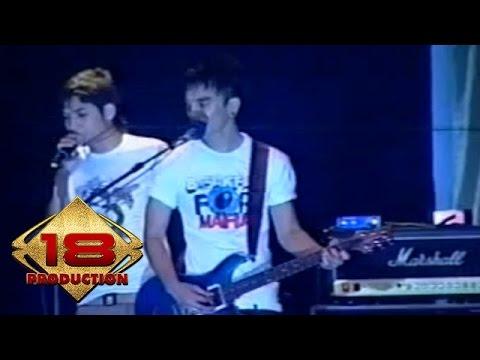 Ungu - SurgaMu (Live Konser Serang 28 Oktober 2006)