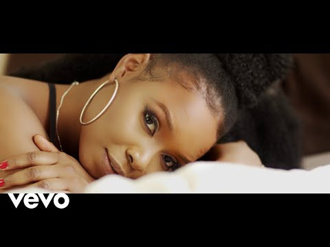 "Yemi Alade – ""Remind You"""