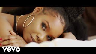 Смотреть клип Yemi Alade - Remind You
