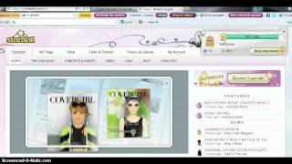 Video stardoll covergirl is a fix ! download MP3, 3GP, MP4, WEBM, AVI, FLV April 2018