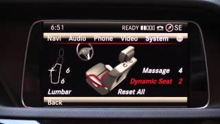 2014 Mercedes COMAND Infotainment System Review
