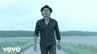 Bo Kaspers Orkester - Innan allt försvinner