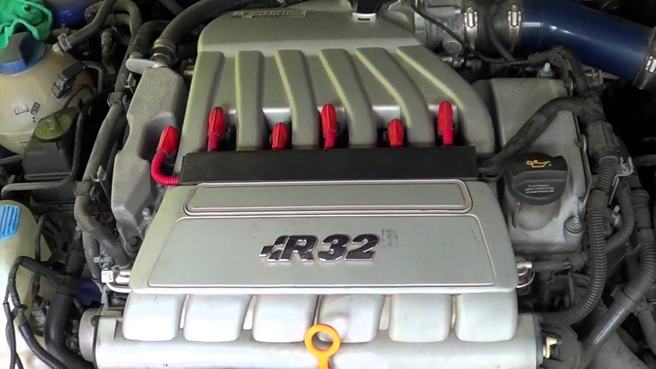 R32 Engine Diagram   Wiring Diagram on
