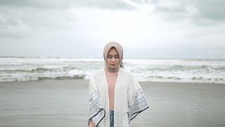 Fana Merah Jambu - Fourtwnty (Cover) by Shadira Firdausi