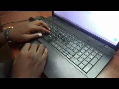 Cameroun, Impact de la coupure d'internet dans la zone anglophone