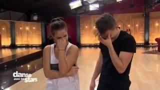 [PRIME 3] Loic Nottet & Denitsa Ikonomova : Fou Rire !