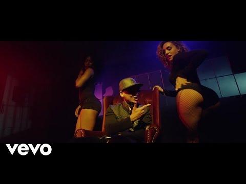 DJ Polique - Don't wanna go home ft. Follow your Instinct